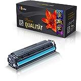 Print-Klex Alternative Tonerkartusche kompatibel für Canon I-Sensys MF8360cdn I-Sensys MF8380cdw I-Sensys MF8500Series EP 718BK CRG718 Canon 2662B002 Schwarz