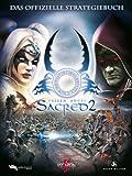 Sacred 2 - Das offizielle Strategiebuch