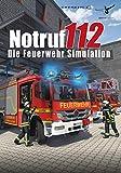 Notruf 112 - Die Feuerwehr Simulation Standard | PC Code - Steam