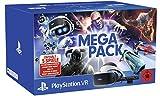 PlayStation Virtual Reality Mega Pack