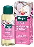 Kneipp Hautöl Mandelblüten Hautzart, 100ml