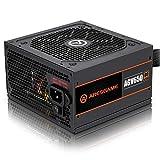 ARESGAME PC-Netzteil 650W 80Plus Bronze (AGV650)