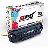 SPS 703 CRG703 Toner kompatibel für Canon i-SENSYS LBP-2900 LBP-2900b LBP-2900i LBP-2900 Series LBP-3000 Canon Lasershot LBP-2900 LBP-3000
