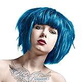 Directions Haartönung LAGOON BLUE