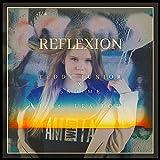 Reflexion (feat. Lea Lou) (Edit)