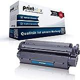 Kompatible Tonerkartusche für Canon Laserbase MF5730 Laserbase MF5750 Laserbase MF5770 Lasershot LBP-3200 8489A002 EP-27 EP27 Black