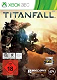 Titanfall - [Xbox 360]