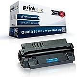 Print-Klex kompatible XXL Tonerkartusche für Canon Medio LP-3000 Medio LP-3010 FP-300 FP-400 GP-160 GP-160f ImageClass 2200 ImageClass 2210 ImageClass 2220 C4129X HP-29X CARTRIDGE H