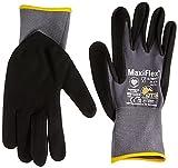 ATG Schutzhandschuh Maxiflex®Ultimate 34-874 Größe 10 EN388 Kategorie II Inhalt: 5 Paar