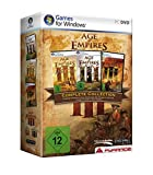 Age of Empires 3: Complete Collection (PC)