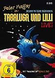 Peter Maffay - Tabaluga und Lilli Live! [2 DVDs]