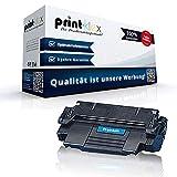 Print-Klex Toner 1538A003 TN-9000 kompatibel für Canon LBP 1260 LBP 1260C LBP 1260 Plus LBP 8.000 Seiten