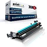 Print-Klex Trommeleinheit kompatibel für Canon imageRunner 1400Series imageRunner 1435i imageRunner 1435iF imageRunner 1435P imageRunner 1435Series 9437B002 C-EXV50 C-EXV 50 Trommel Drum - Office Pri