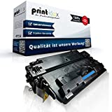 Print-Klex kompatible XXL Tonerkartusche für Canon LBP-3500 HP LaserJet 5200 LaserJet 5200DTN LaserJet 5200L LaserJet 5200TN Q7516A HP 16A HP16a Q 7516A