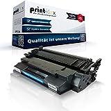 Print-Klex Tonerkartusche kompatibel für Canon imageCLASS MF 420 Series imageCLASSMF420Series MF420Series 2200C002 052H 052 H Black Schwarz - Office Plus Serie