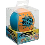 WDK Partner–Waverunner Mega Ball–Modell zufällige, wr800b-2t
