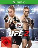 EA SPORTS UFC 2 - [Xbox One]