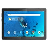 Lenovo Tab M10 25,5 cm (10,1 Zoll, 1280x800, HD, IPS, Touch) Tablet-PC (Qualcomm Snapdragon 429...