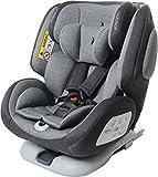 Osann 108-210-252 one360° Kindersitz Gruppe 0+/1/2/3 (0 – 36 kg), Kinderautositz mit Isofix