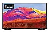 Samsung Full HD 4K TV 32 Zoll (GU32T5379CUXZG), HDR, PurColor, PQI 1000 [2021]