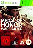 Medal of Honor: Warfighter - [Xbox 360]