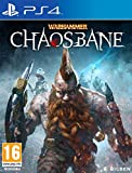Warhammer Chaosbane PS4 [