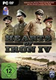 Hearts of Iron IV (PC) (64-Bit)