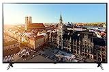 LG Electronics 55SM8500PLA 139 cm (55 Zoll) Fernseher (NanoCell, 100 Hz, Triple Tuner, 4K Cinema...