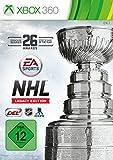 NHL - Legacy Edition - [Xbox 360]