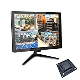 19,5-Zoll-CCTV-Monitor 16: 9