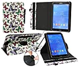 emartbuy® Pearl Touchlet XWi.8 3G Windows Tablet PC 8 Zoll Universal (7-8 Zoll) Mehrfarbig...