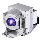YOSUN Projektorlampe für Benq 5J.J7L05.001 W1070 W1080st W1070+ W1250 HT1075 HT1085st i700 MH680 TH680 TH681 MH630 Ersatzprojektorlampe