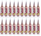 20 x 20 ml (400ml) Bayer Beautykur für Orchideen Spezialdünger Orchideendünger