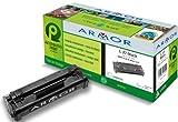 Lasertoner für Canon Laser Class 1060 P - Armor Toner Cartridge kompatibel für 1060, 2700S.