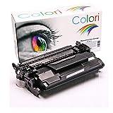 Alternativ Toner für Canon 052 052H für Canon I-Sensys LBP-210 Series I-Sensys LBP-212dw I-Sensys LBP-214dw I-Sensys LBP-215x I-Sensys MF-420 Series I-Sensys MF-421d von Colori