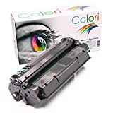 Colori kompatibler Toner für Canon Laserbase MF-3100 MF-3110 MF-3112 MF-3200 MF-3220 MF-3222 MF-3240 MF-5600 MF-5630 MF-5650 MF-5700 MF-5730 Laserbase MF-5750 MF-5770 Lasershot LBP-3200 LBP-3240 LBP-2
