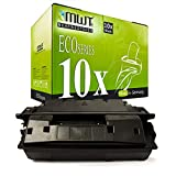10x MWT XXL Toner für Canon LBP 1000 1310 32 470 X ersetzt 1561A003 XXL EP32H