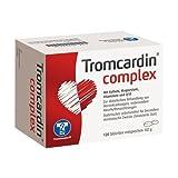 Tromcardin, Complex Tabletten, 120 stück