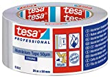tesa 50565-00002-01, Not_applicable