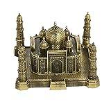 YANRUI Statue Handwerk Modell Skulptur Welt berühmte Wahrzeichen Gebäude Modell Dekoration Büro Desktop Dekoration Zubehör Souvenirgeschenk