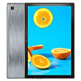 Tablet 10 Zoll, Winnovo P20, Android 10, Octa Core Prozessor, 3GB + 64GB, 13MP Rear Kamera, 1920x1200 FHD, Dual WiFi, Type-C, OTG, GPS, Bluetooth