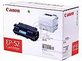 Canon I-Sensys LBP-1700 Series (EP-52 / 3839 A 003) - original - Toner schwarz - 10.000 Seiten