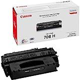 Canon Toner Cartridge 708H - schwarz - hohe Reichweite