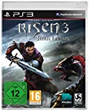 Risen 3 Titan Lords - [PlayStation 3]