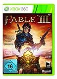 Fable III (uncut) - [Xbox 360]