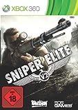 Sniper Elite V2 - [Xbox 360]