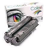 Alternativ Toner für Canon EP-27 für Laserbase MF-3100 Series MF-3110 MF-3112 MF-3200 Series MF-3220 MF-3222 MF-3240 von Colori