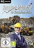 Bergbau-Industrie - Die Wirtschaftssimulation [PC Steam Code]