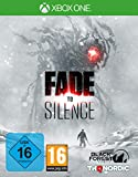 Fade to Silence [Xbox One]