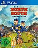 The Bluecoats - North and South - [PlayStation 4]